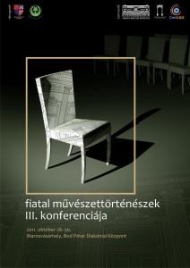 Plakat_FMK_5.2_A4